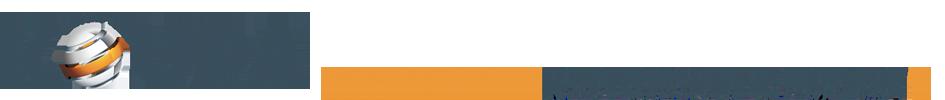 Koupa - project management en consultancy